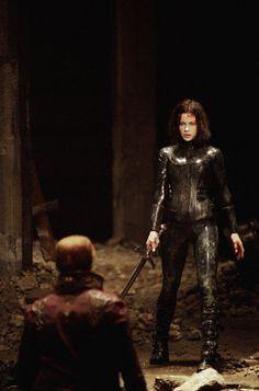 Underworld (2003)