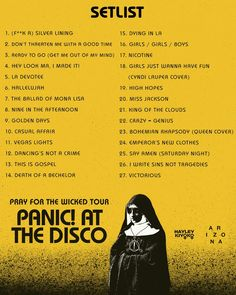 For everything Panic At The Disco check out Iomoio Panic! At The Disco, Emo Bands, Music Bands, Rock Bands, My Little Corner, Dallon Weekes, Out Of My Mind, Band Memes, Music Stuff