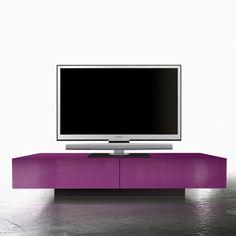 tv mobel brick br2000 br2001 br2001 sl