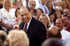 President Thomas S. Monson: 53 quotes from 53 years of service | Deseret News
