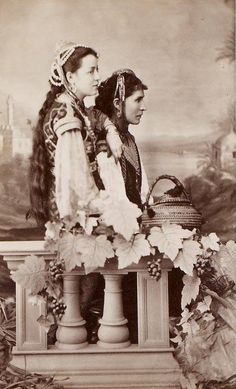 Old Pictures, Old Photos, Perse Antique, Moorish, Portraits, North Africa, African Women, Traditional Outfits, Love Art