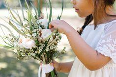 Les petits Inclassables collection 2016_ credit Alex Tome_blog mariage La Mariee Sous Les Etoiles (40)