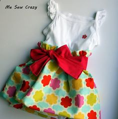 make-for-baby-25-free-dress-tutorials-for-babies-toddlers