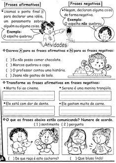 Tipos+de+Frases+Gramatica+Ling+Portug+(1).png (1148×1600)