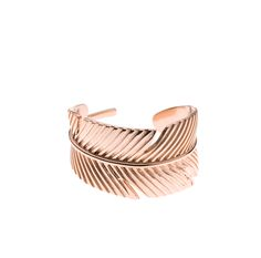 Avinas Jewelry Collection 2016 - Martinique ring rose gold plated - Original and chic ring Rose Gold Plates, Best Sellers, Jewelry Collection, Decorative Bowls, Jewelery, Creations, Silver Rings, Chic, Bracelets
