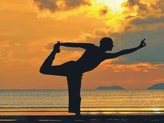History of Yoga   Best places to learn yoga in India   Yoga centres in India   Types of Yoga   Isha Yoga, Inner Engineering, Sudarshan Kriya, Ashtanga Yoga, Raja Yoga, Hatha Yoga   Sunday Herald (21 June, 2015)