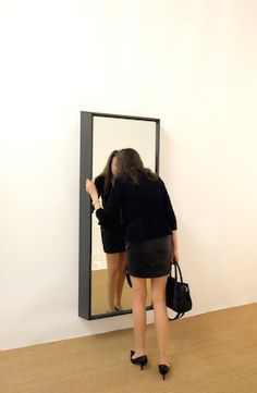 Opening »Simon Schubert – Photome«, Van der Grinten Galerie, 2015