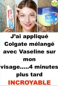 Beauty Discover Colgate and Vaseline to get rid of brown spots on the skin Diy Beauty Care Beauty Tips For Face Beauty Hacks Face Beauty Vaseline For Face Get Rid Of Blackheads Healthy Oils Brown Spots Skin Care Diy Beauty Care, Beauty Tips For Face, Beauty Skin, Beauty Hacks, Face Beauty, Vaseline For Face, Get Rid Of Blackheads, Healthy Oils, Brown Spots