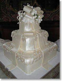 Resultado de imagen para boda de diamante