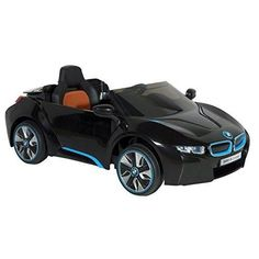 Xxxtentacion really collected a bag on his first tour ever he dynacraft bmw i8 concept 6 volt electric ride on car has a working sciox Image collections
