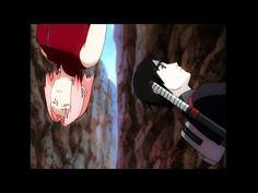 Naruto Shippuden Opening 2 Long Shot Party-Distance [Fan Made] [HD] - YouTube