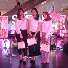 Here are the winners of Start Bright Contest with Shiseido. Congratz to @monicaoctvn @jenniferjnntno @shfrpermata who got gifts from @shiseidoid Thanks for sharing your beauty routine. Keep shining girls :) . #MarieClaireIndonesia #ShiseidoIDN #MarieClaire #Shiseido #Beauty #Makeup #InstaBeauty #MakeupDemo #BeautyJunkie #BeautyEnthusiast #StartBright #marieclaireindonesiaxshiseido  via MARIE CLAIRE INDONESIA MAGAZINE OFFICIAL INSTAGRAM - Celebrity  Fashion  Haute Couture  Advertising…