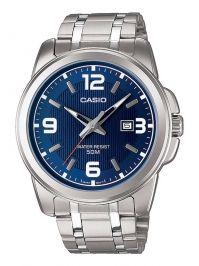 Casio Mtp-1314d-2avdf