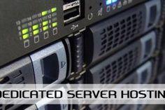 benefit of seo dedicated server