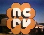 Ncrv logo lelijkste van 2009?! | Pepijn Koning