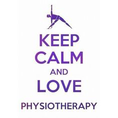 As a job, I would like to go to school for kinesiology, and along side this I will take part in diet and nutrition and also a little bit of psychology. Physical Therapy Quotes, Physical Therapist, Medical Wallpaper, Massage Marketing, Weight Loss Herbs, Keep Calm And Love, Love My Job, Physical Fitness, Physics
