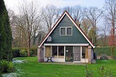 Vredenseweg 148 24 in Winterswijk Henxel 7113 AE: Woonhuis te koop.