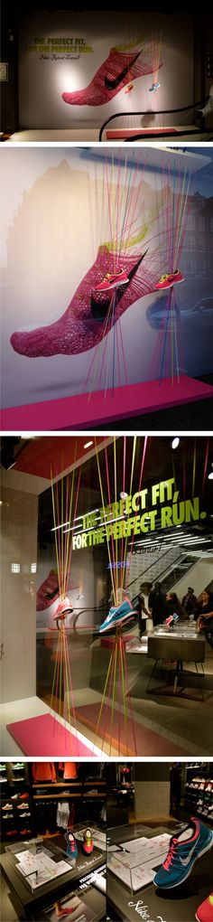 Nike-windows-by-Con-Fetti-Kalverstaat-Amsterdam