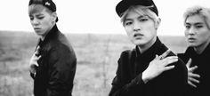 kpop, speed, and taewoon resmi