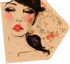 Mel Stampz: there are approximately 10 million envelope templates and tutorials at this link.
