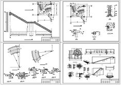 Image result for structural steel shop drawings sample