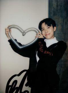 Jung Hoseok, When I Met You, Mnet Asian Music Awards, Love U So Much, Always Smile, Bts Bangtan Boy, Jhope, Bts J Hope, Foto Bts