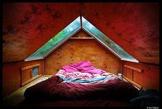 loft skylights | Sumally (サマリー)