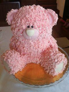 My Cakes...: ΤΡΙΣΔΙΑΣΤΑΤΕΣ 3d ΠΑΙΔΙΚΕΣ ΤΟΥΡΤΕΣ