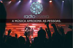 #radioesfera #radio #esfera #mix #startup #agencia #branding #musica #tecnologia #brand #music #musicbranding #tec #tech #technology #marca #idmusical #identidade #identidademusical #musicislife