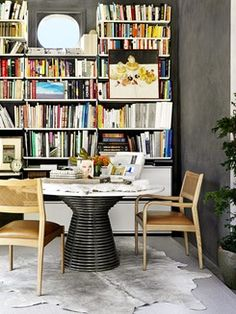 Mcguire Furniture Outdoor Decor Furniture Table