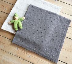 Baby Knitting Patterns, Knit Crochet, Kids Room, Crochet Blankets, Decor, Babies, Everything, Creative, Room Kids
