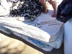 1000 images about free craigslist mattresses on Pinterest