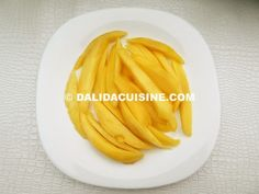 Dieta Rina Meniu Carbohidrati Ziua 7 -MIC DEJUN Rina Diet, Ricotta, Pineapple, Health Fitness, Fruit, Cooking, Food, Food Food, Bedroom