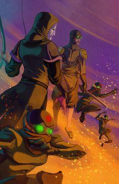 Tags: Avatar: The Legend of Korra, Amon (Avatar: The Legend Of Korra), Equalists, Lieutenant (Avatar: The Legend Of Korra) Avatar Aang, Avatar Show, Avatar Funny, Avatar Series, Team Avatar, Avatar The Last Airbender, Amon, Avatar Family Tree, Prince Zuko