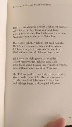 Die 22 Besten Bilder Von Erich Kästner Erich