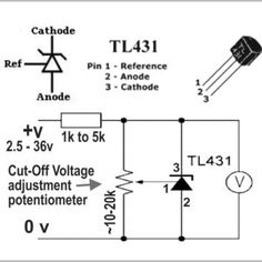 PWM Modified Sine Wave Inverter Circuit Using IC TL494