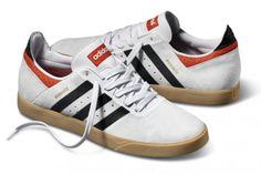 A(z) 80 legjobb kép a(z) sneakers táblán  c82c66a30b