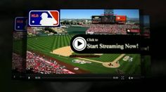 Watch Tampa Bay Rays vs Detroit Tigers at Comerica Park in Detroit, US 7:08 p.m. EDT on 5th June Live Stream Online