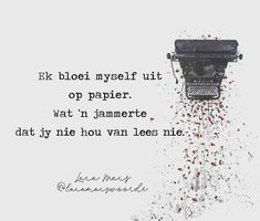 True Quotes, Qoutes, Love Messages For Her, Boss Wallpaper, Falling In Love Quotes, Afrikaanse Quotes, Instagram Quotes, Beautiful Words, Wise Words