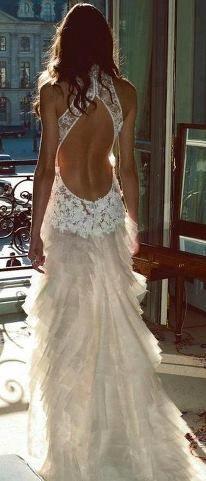 Buy the cheapest fashion @ www.kpopcity.net!! .I LOVE backless!