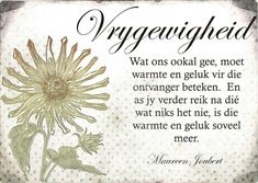 Vrygewigheid -  vrugte van die Gees Faith Quotes, Words Quotes, Qoutes, Strength Quotes, Walk In The Spirit, Afrikaanse Quotes, Prayer Box, Lord Is My Shepherd, Praise The Lords
