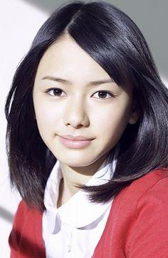 My Little Lover - Minami Kun No Koibito #jdrama