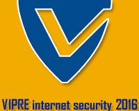 Download VIPRE Internet Security 2016 9.0.1.4 Free For Windows,Mac OS