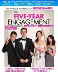 《五年之约/婚迷指数: 5》高清在线观看-喜剧片《五年之约/婚迷指数: 5》下载-尽在电影718,最新电影,最新电视剧 ,    - www.vod718.com
