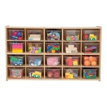 Sprogs 20-Tray Wooden Storage Unit https://www.schooloutfitters.com/catalog/product_family_info/cPath/CAT9_CAT636/pfam_id/PFAM28970?envmkt=Img1