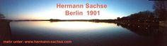 schönes Wochenende und Ausflug zum Tegler See in Berlin Reinickendorf Empfehlung von Hermann Sachse