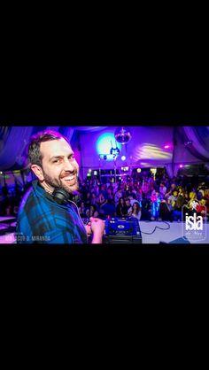 Vamos DJ Juanra