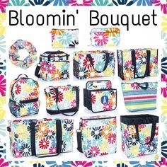 Bloomin' Bouquet   https://www.mythirtyone.com/MaylinBE