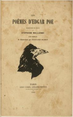 What are similarities and differences between Poe and Dickinson writing?