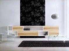 Vacaciones minimalistas hasta el 10 de agosto (y II) | diseño de interiores en casa